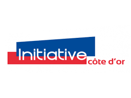 Logo Initiative côte d'Or